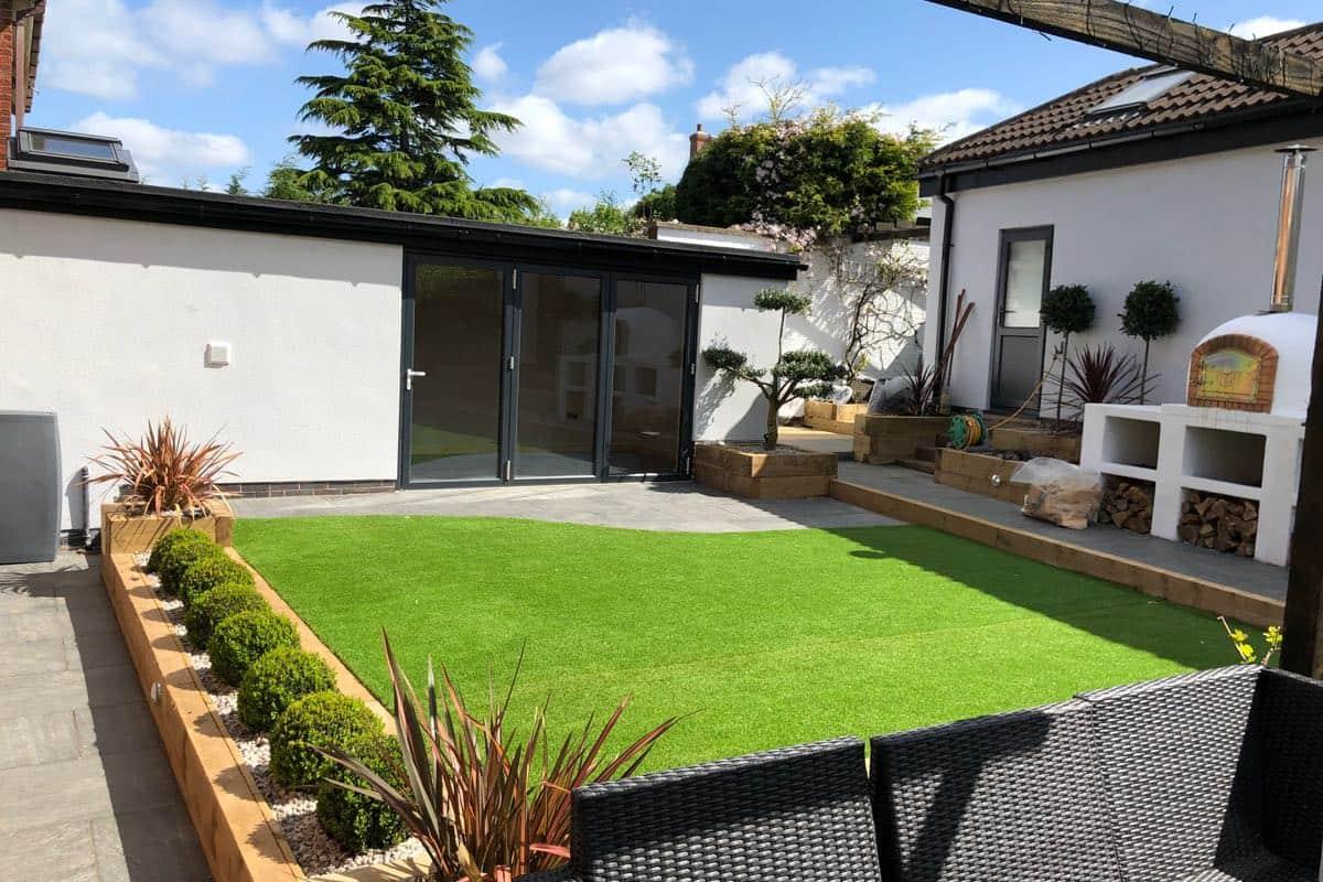 garden-design-moodboard