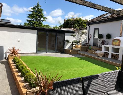 designed-garden