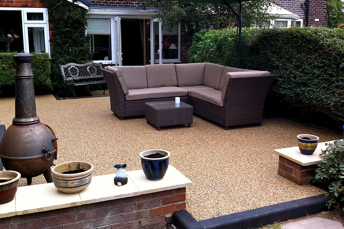 Garden Design Ideas Inspiration Ultimate Landscapes Ltd