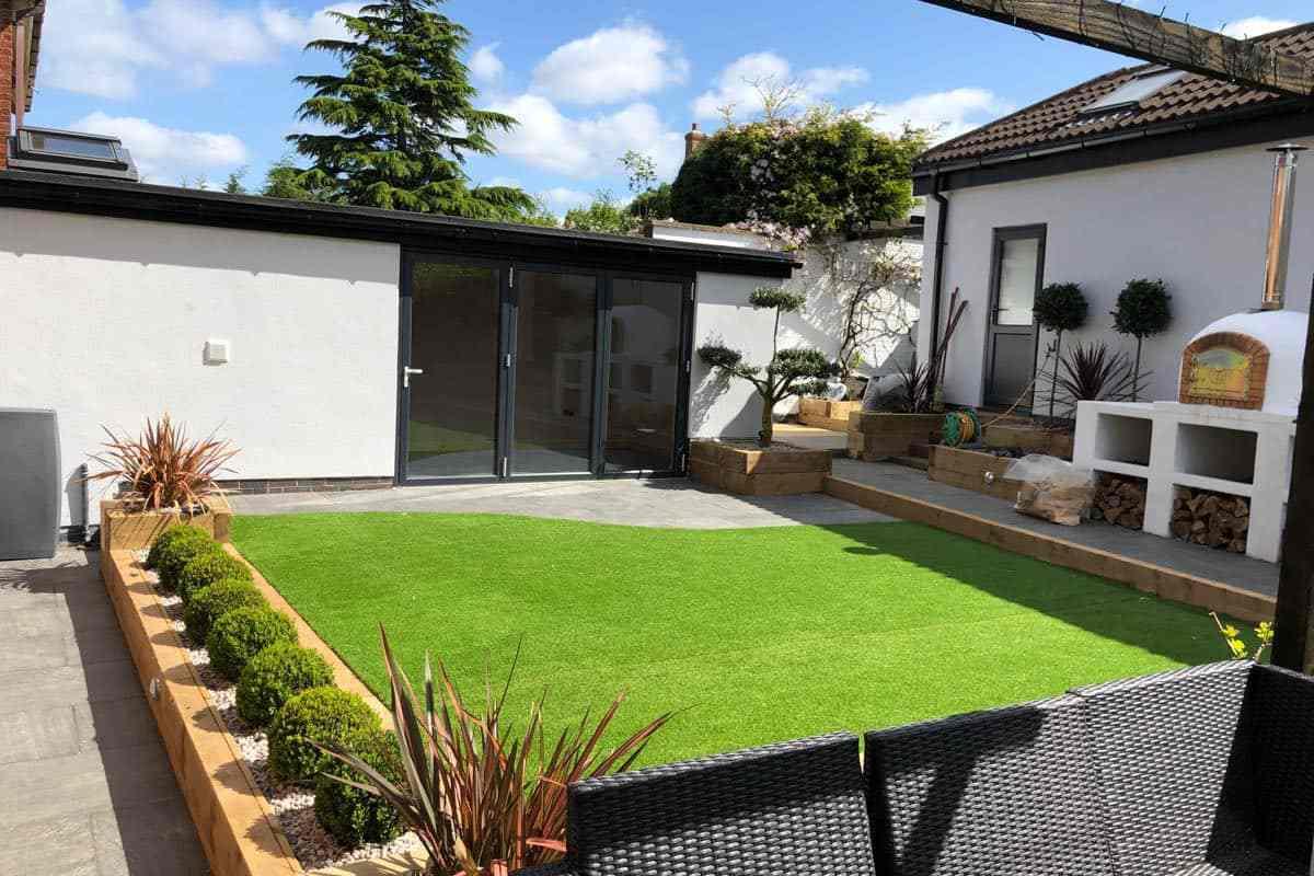 designed-garden-large