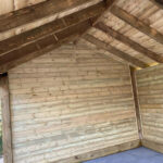 softwood-timber-gazebo