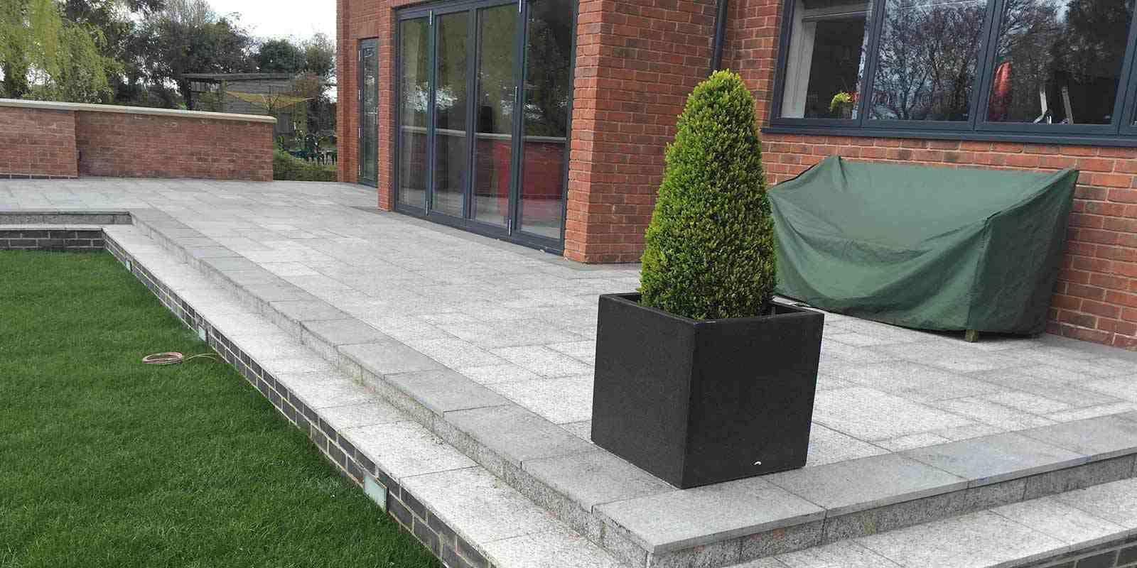 garden-design-11 Updated